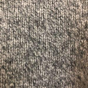 L.L. Bean Sweaters - L.L. Bean Wool & Angora Sweater